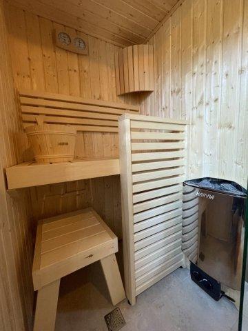 Sauna Variant View mini