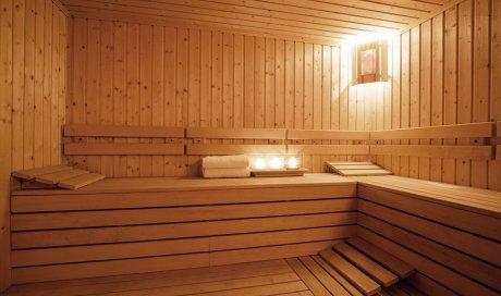 Prix sauna harvia à Grenoble